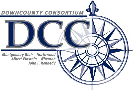 Downtown consortium